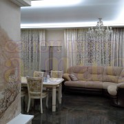 Залы и гостинные
